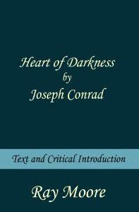 Heart of Darkness Essay - EssaysForStudentcom