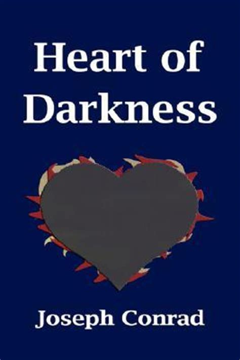 The Heart Of Darkness Essay Examples - Download Free or