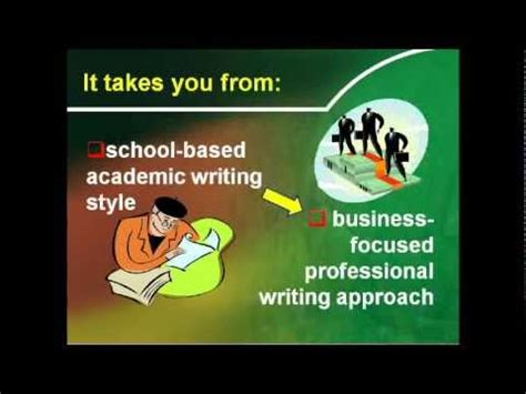 Disadvantages of study group essay